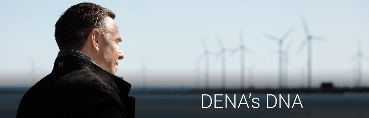 denas-dena_H405