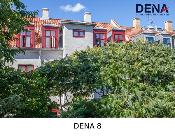 dena_thumb_dena03